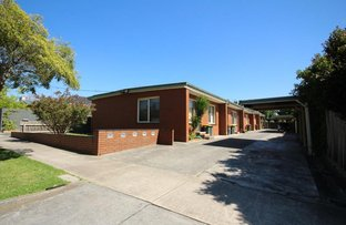 Picture of 3/52 Calder Street, Manifold Heights VIC 3218