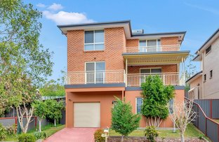 Picture of 13a Vaucluse Place, Glen Alpine NSW 2560