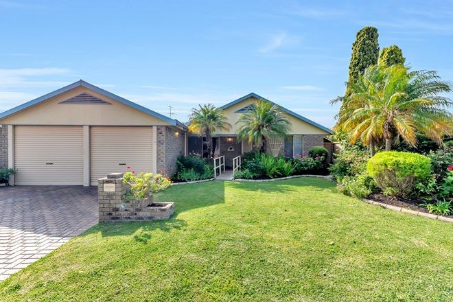 Picture of 29 Delta Drive, SOUTH YUNDERUP WA 6208