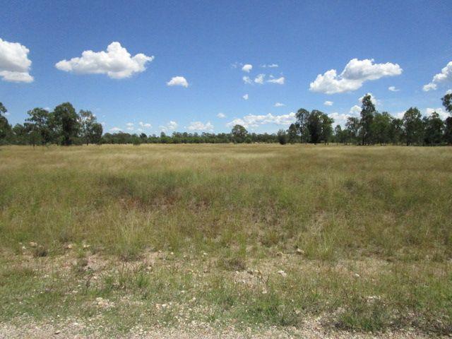 LOT 147 Kofoeds Road, Tara QLD 4421
