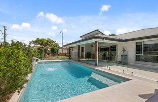 Picture of 41 Parkgrove Street, Birkdale QLD 4159