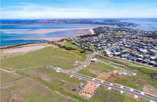 Picture of Lot 416 Penniwells Drive, San Remo VIC 3925