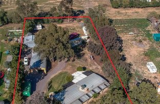 Picture of 6 William Street, Bearii VIC 3641