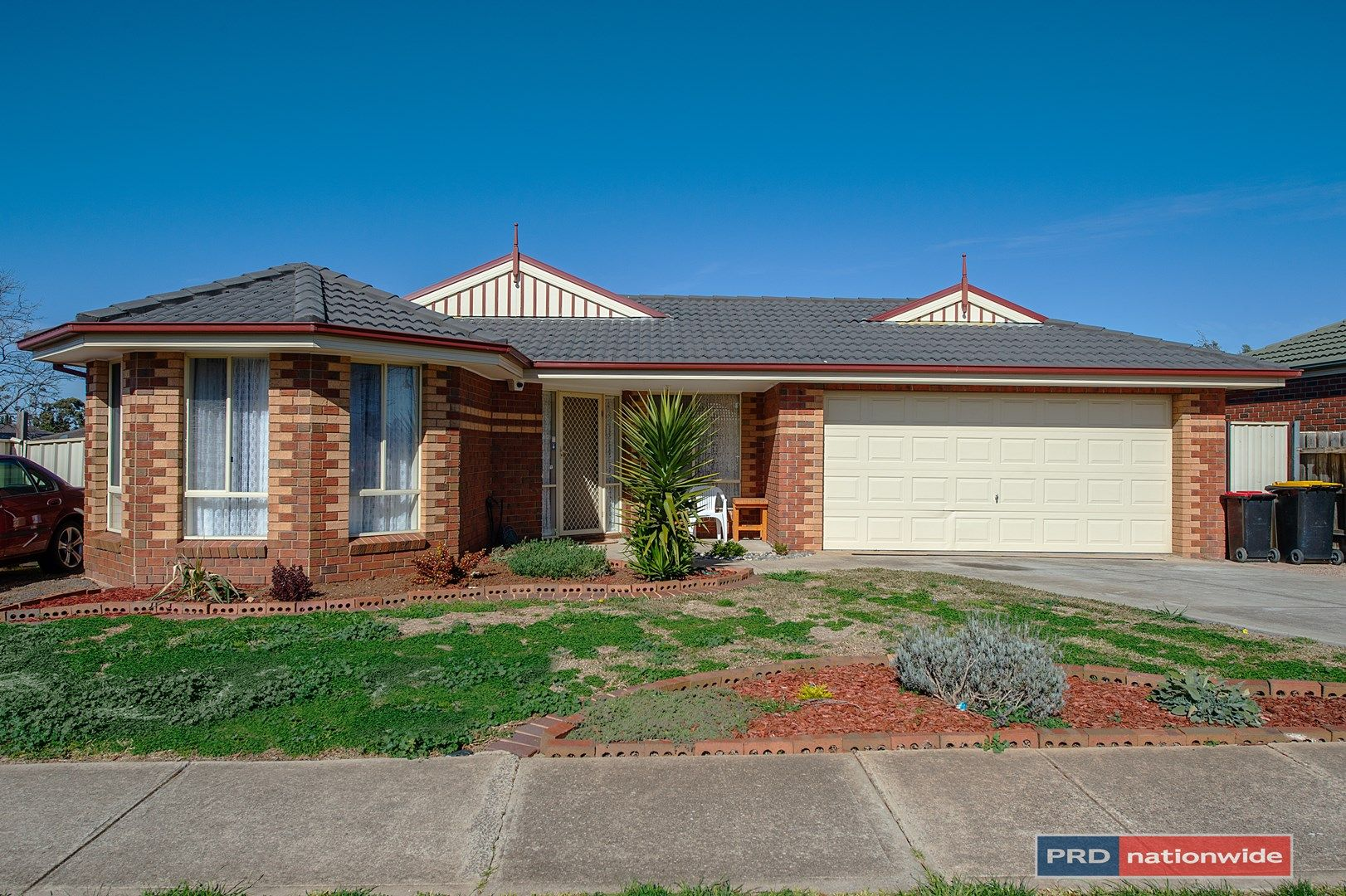 21 Meadow Glen Drive, Melton West VIC 3337, Image 0