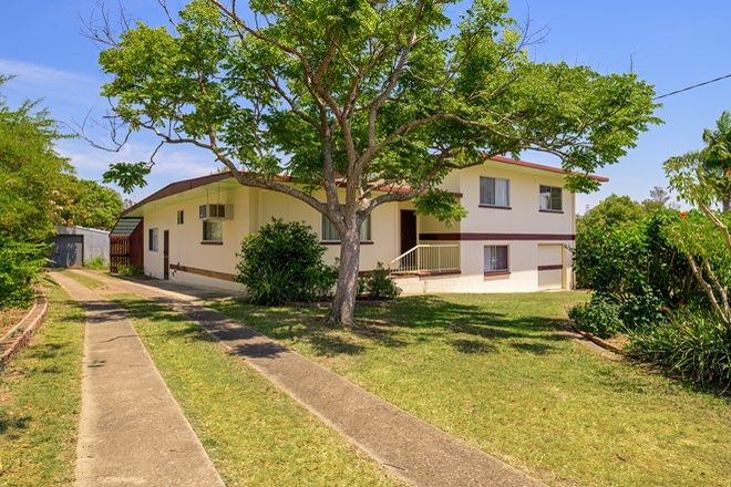 Picture of 6 Heather Street, SOUTHSIDE QLD 4570