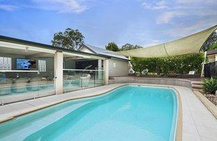 Picture of 42 Lurnea Crescent, Valentine NSW 2280