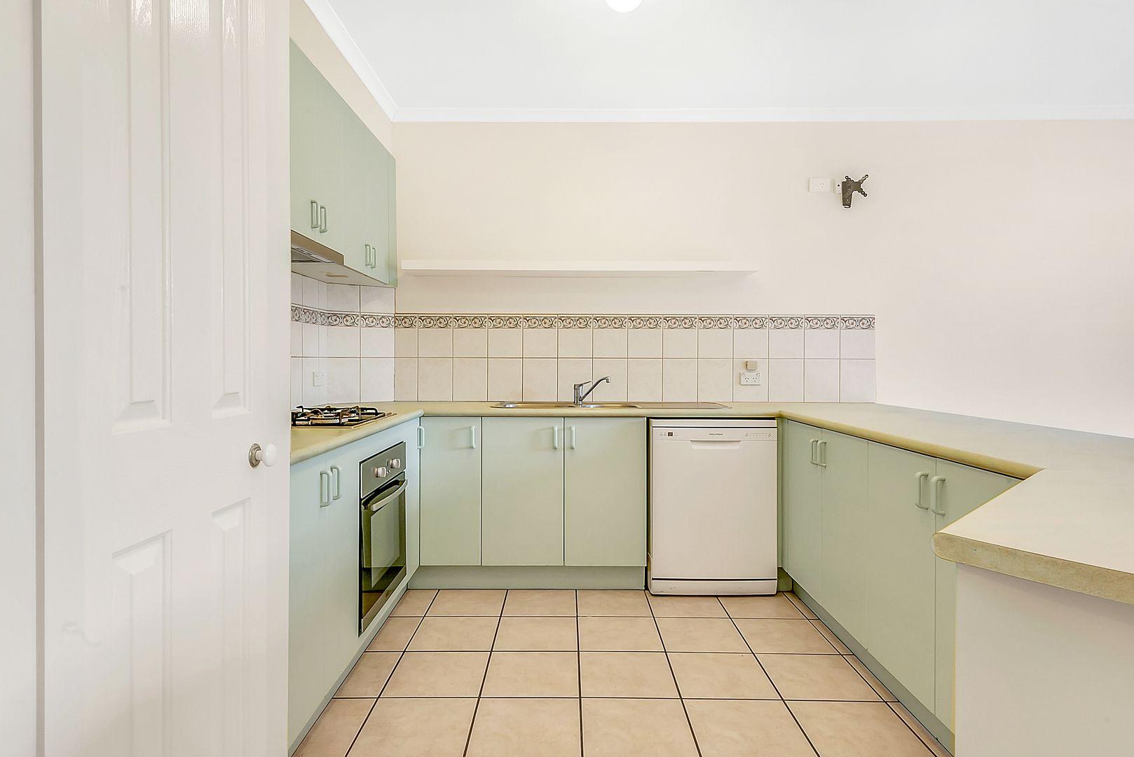 20 Corona Place, Roxburgh Park VIC 3064, Image 1