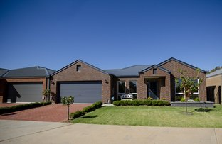 Picture of 25 1-3 Racecourse Road, Nagambie VIC 3608
