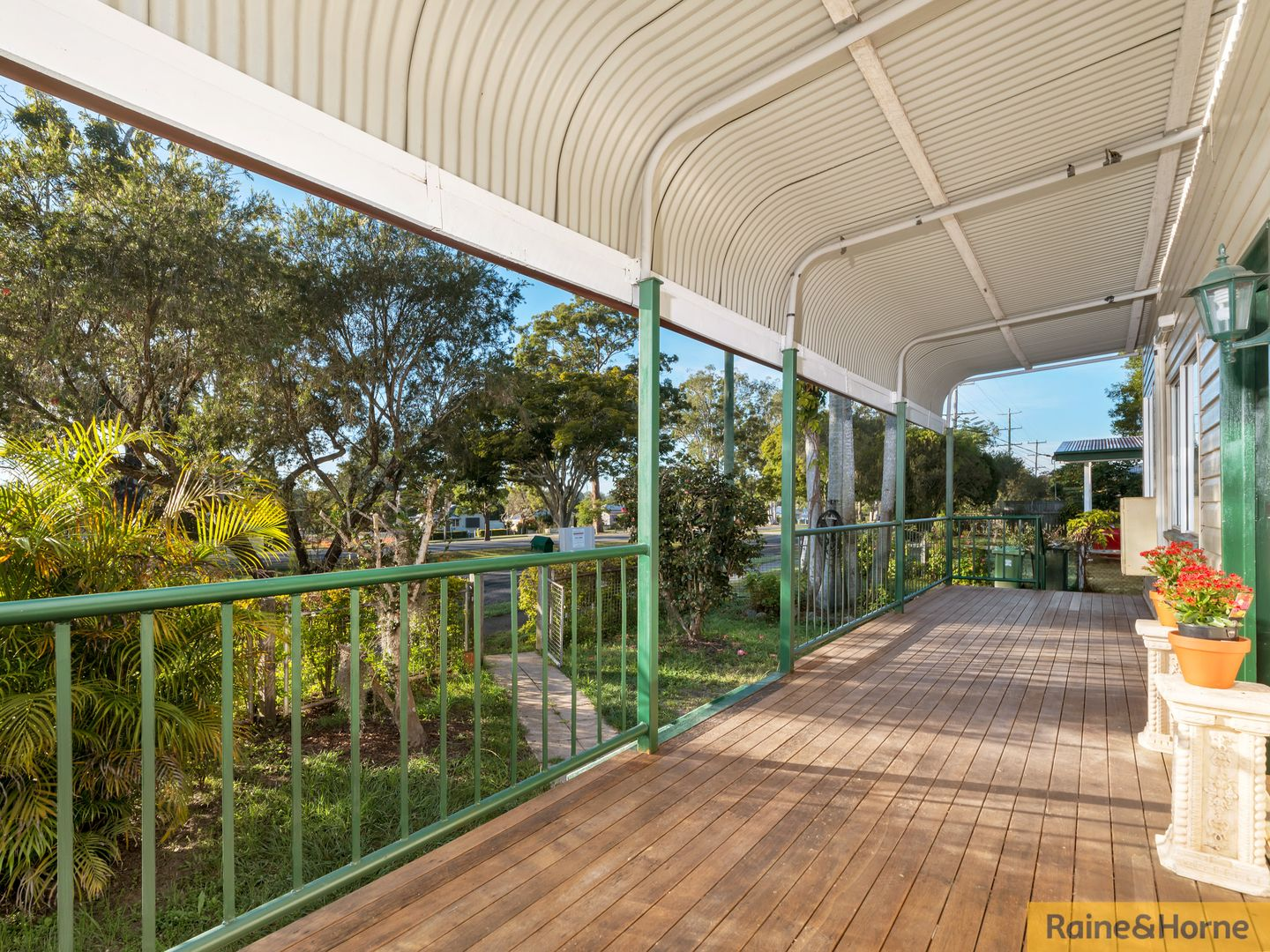 140 ARCHER STREET, Woodford QLD 4514, Image 1