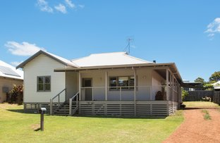 Picture of 37 Charles Hine Avenue, Margaret River WA 6285