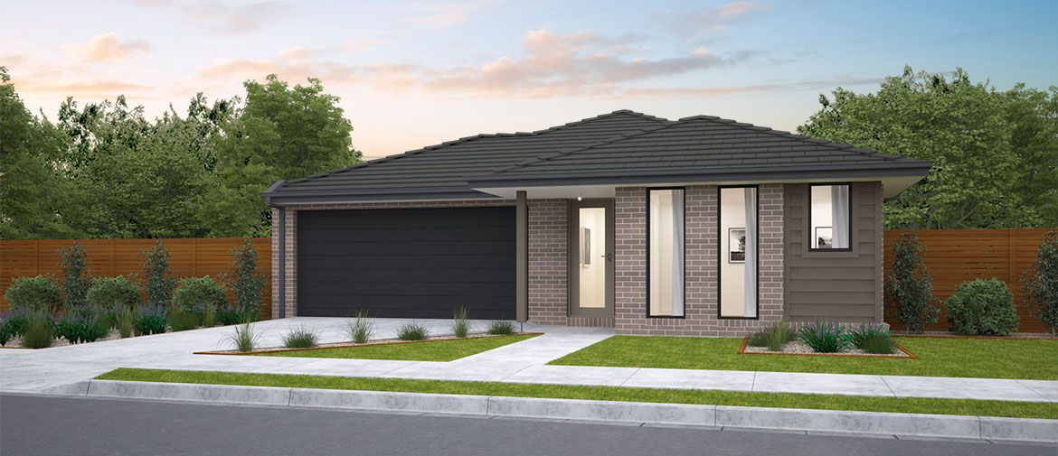 6842 Gillespie Avenue, Werribee VIC 3030, Image 0