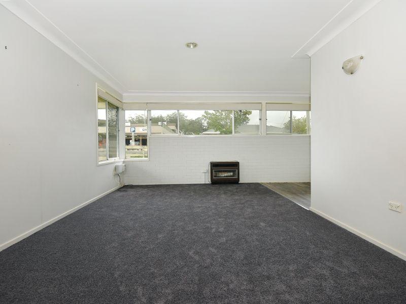 71 High Street, Rangeville QLD 4350, Image 1