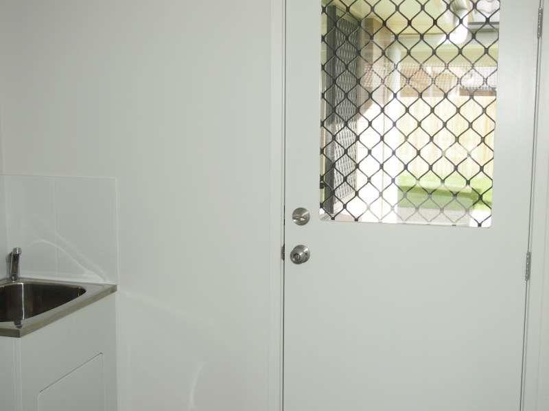 4 Scobie Street, Willow Vale QLD 4209, Image 1