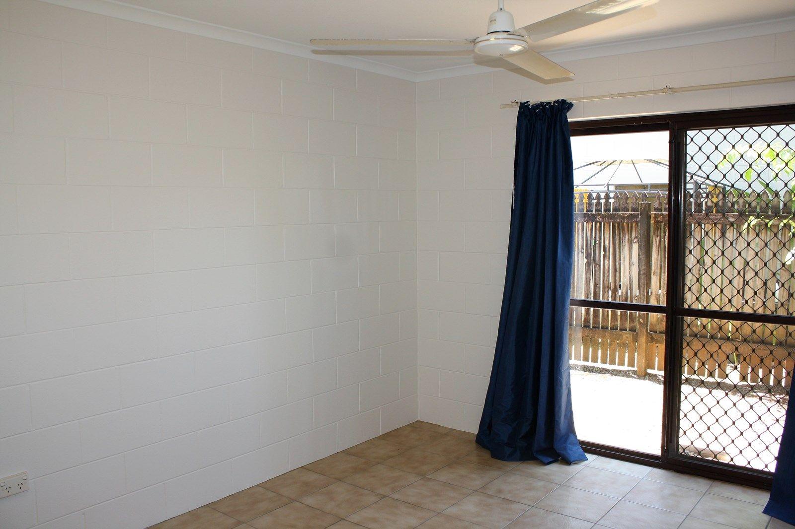 8/50-56 Woodward Street, Edge Hill QLD 4870, Image 2