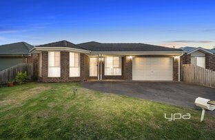Picture of 11 Clyde Court, Sunbury VIC 3429