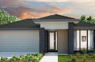 Picture of 823 Ambition Street, Rockbank VIC 3335