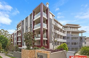 Picture of 706C/7-13 Centennial Ave, Lane Cove North NSW 2066