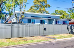 Picture of 15a West Street, Guildford NSW 2161