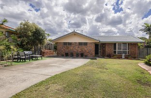 Picture of 7 McKenzie Court, Crestmead QLD 4132