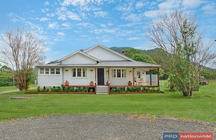 Picture of 107 Riddles Brush Road, Moorland NSW 2443