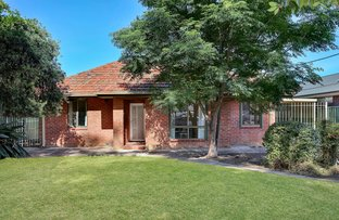 Picture of 52 Barnes Ave, Marleston SA 5033