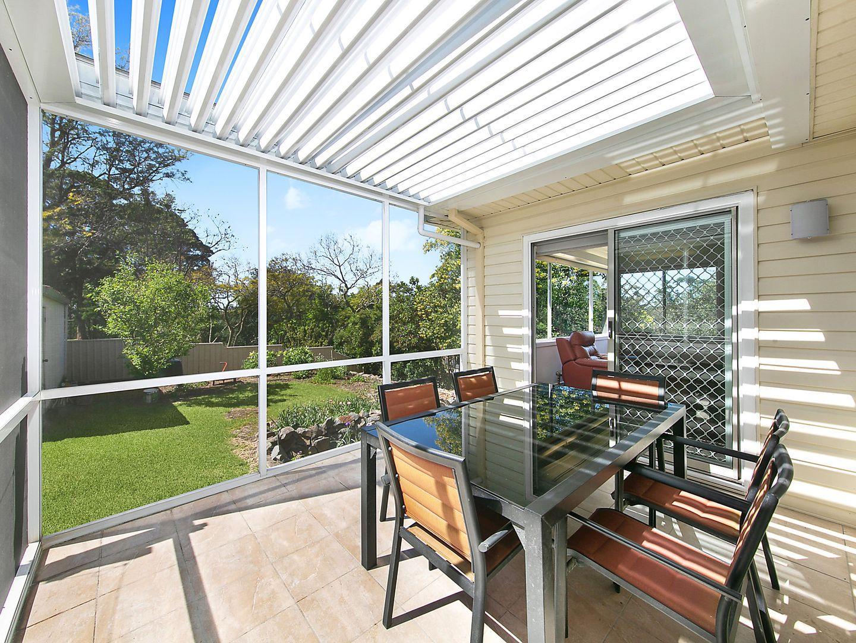 89 Charlestown Road, Kotara NSW 2289, Image 2