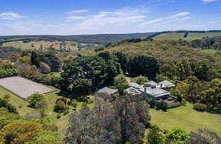 Picture of 185 Meakins Road, Flinders VIC 3929