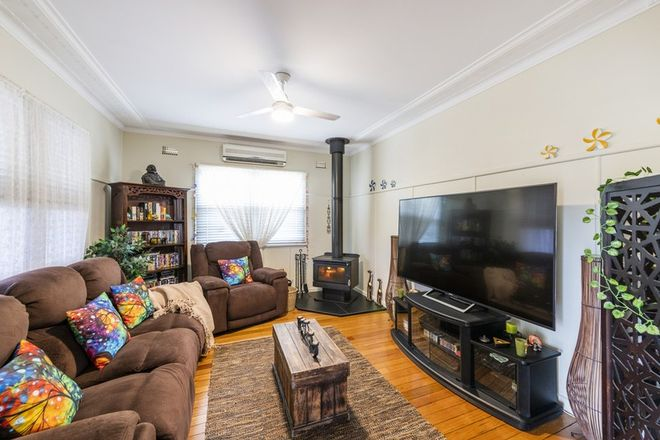 Picture of 53 Norrie Street, SOUTH GRAFTON NSW 2460