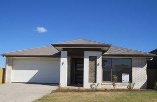 24 Buxton Avenue, Yarrabilba QLD 4207