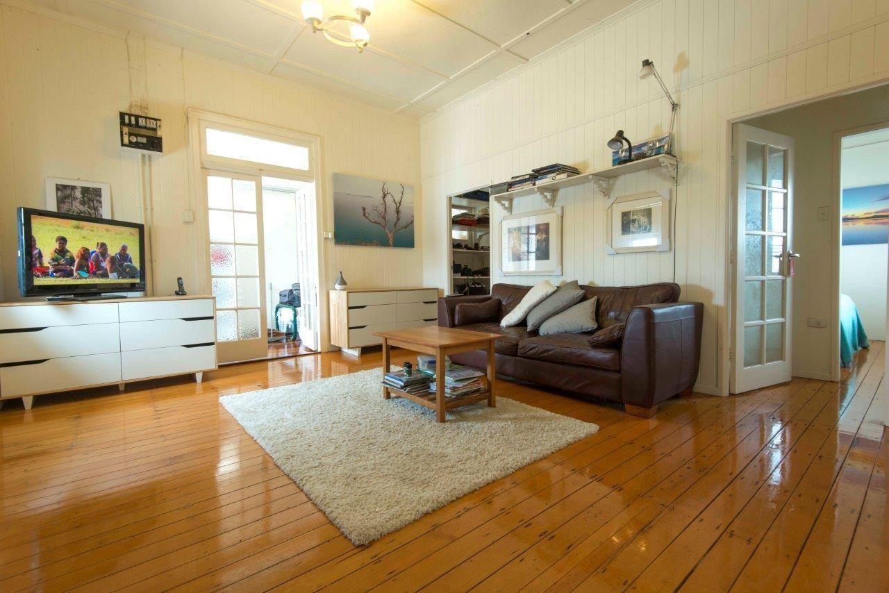 105 Eagle Street, Longreach QLD 4730, Image 2