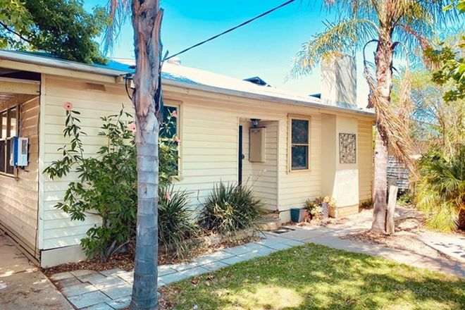 Picture of 9 McGowan Street, TONGALA VIC 3621