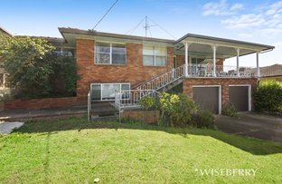 Picture of 16 Gleeson Crescent, Taree NSW 2430