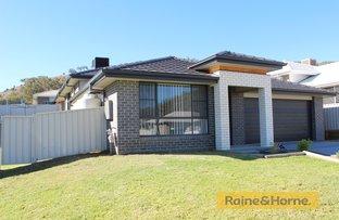 Picture of 6 Borrowdale Close, Tamworth NSW 2340
