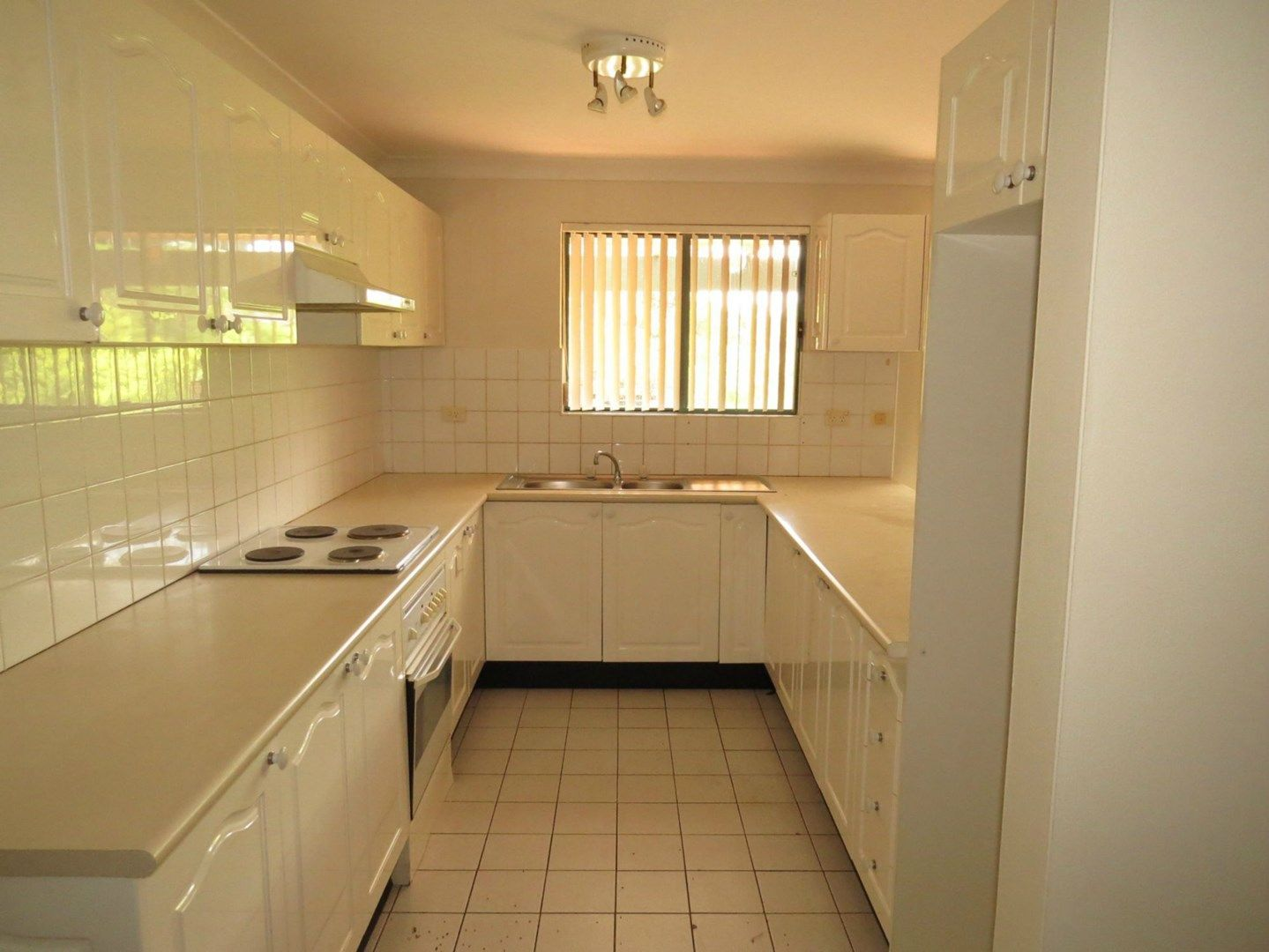 Unit 21/45 Dewitt Street, Bankstown NSW 2200, Image 1