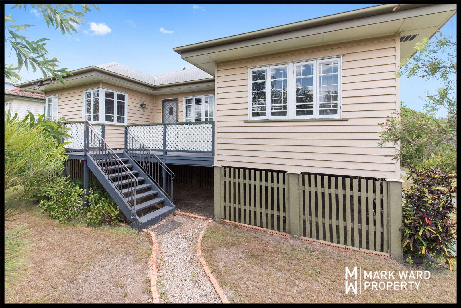 131 Henson Road, Salisbury QLD 4107, Image 0