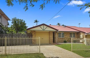 Picture of 3/30 Pioneer Street, Zillmere QLD 4034