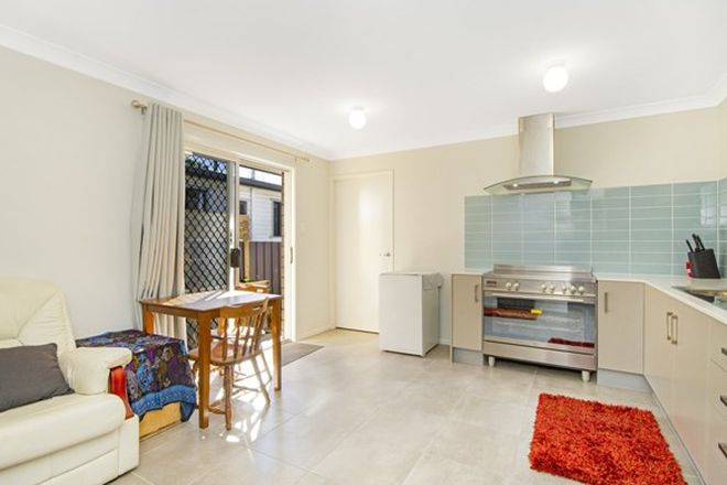 Picture of 2/13A Simpson Parade, CASINO NSW 2470