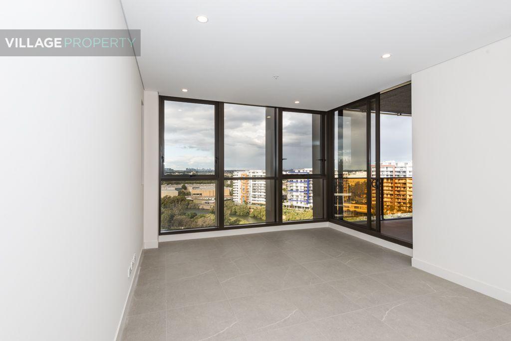 K1335/2 Morton  Street, Parramatta NSW 2150, Image 0
