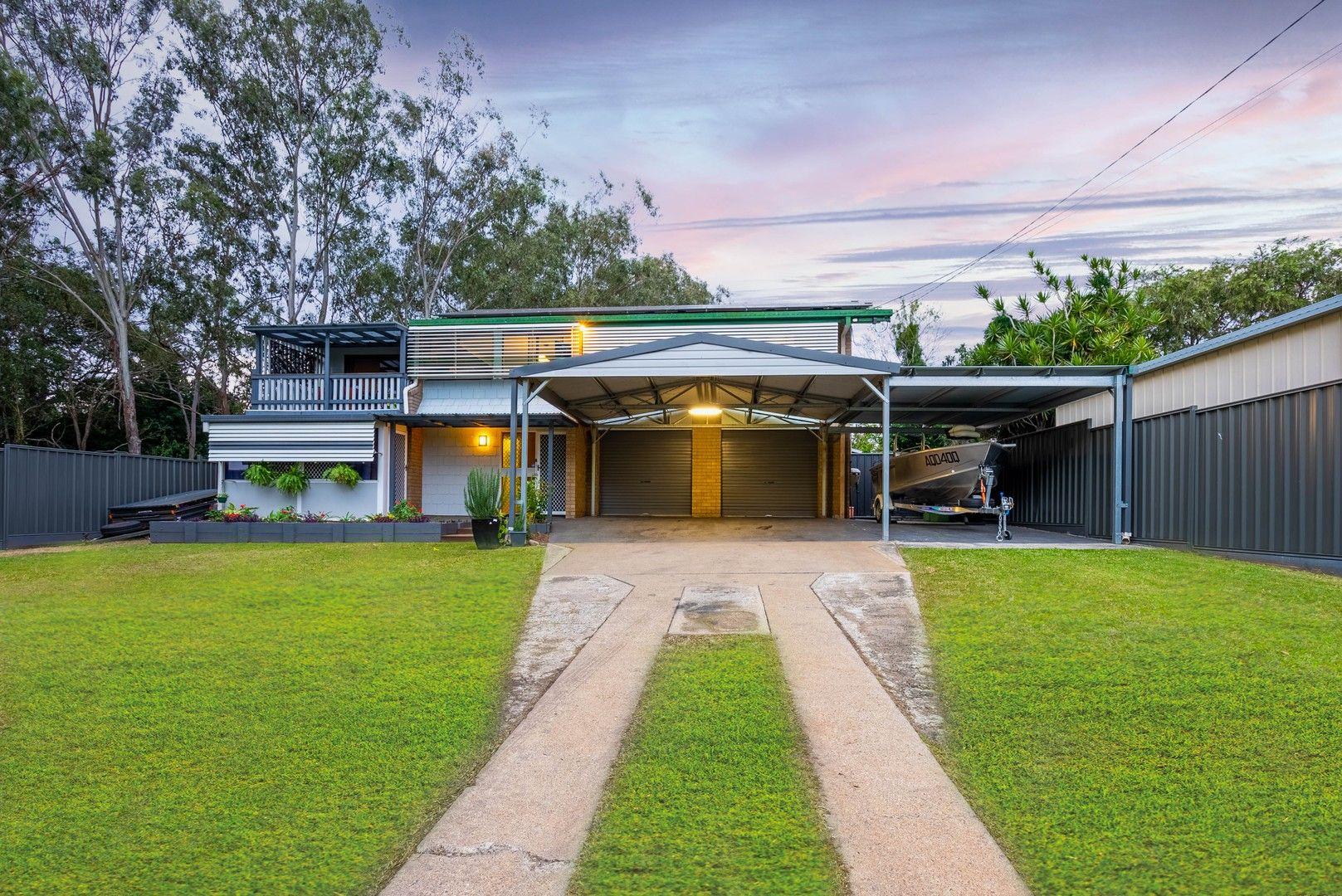 1 Wise Street, Bundamba QLD 4304, Image 0