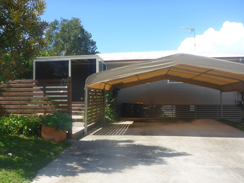 20 Clarke Close, Hyland Park NSW 2448, Image 0