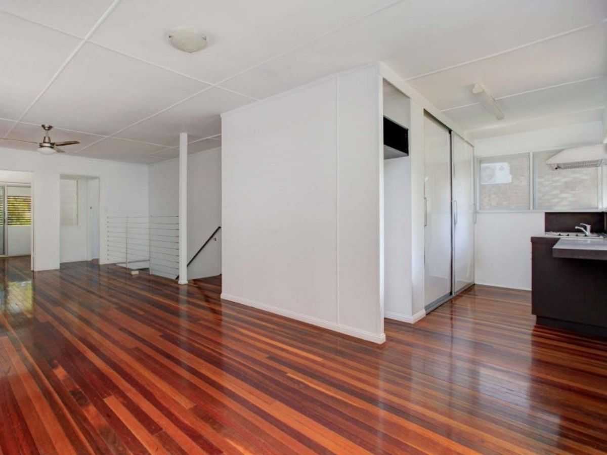 31 Winchester Street, Hamilton QLD 4007, Image 0