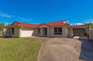 39 Oak Street, Cooroy QLD 4563