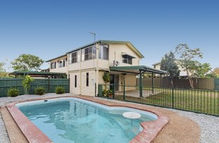 Picture of 1 Fenner Street, Douglas QLD 4814