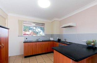 7/30 West Street, Highgate Hill QLD 4101
