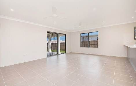 11 Merritt Court, Deeragun QLD 4818, Image 2