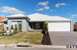 Picture of 61 Vancouver Parade, Wanneroo WA 6065