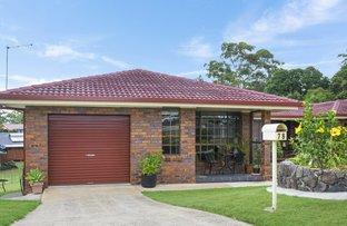 Picture of 2/7 Pindari Crescent, Goonellabah NSW 2480