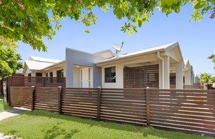 Picture of 2 Goode Lane, Oonoonba QLD 4811