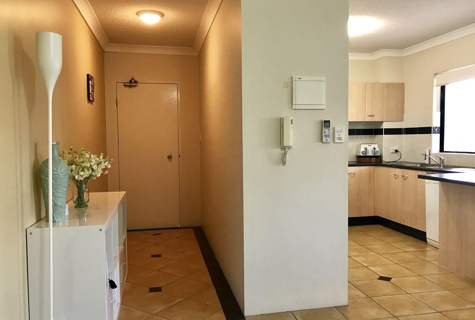 2/253 Melton Road, Northgate QLD 4013, Image 2