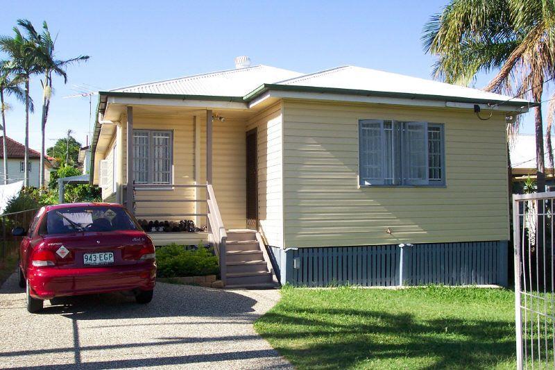 24 Perkins Street, Upper Mount Gravatt QLD 4122, Image 0